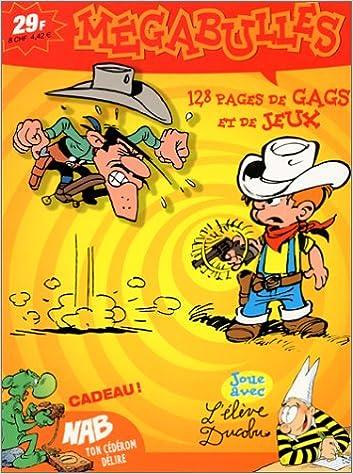 Portail de téléchargement de livres Mégabulles en français PDF ePub iBook 2205052136