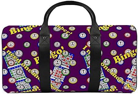 もう1つ必要です1 旅行バッグナイロンハンドバッグ大容量軽量多機能荷物ポーチフィットネスバッグユニセックス旅行ビジネス通勤旅行スーツケースポーチ収納バッグ