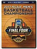 Buy North Carolina Tar Heels 2017 NCAA Men