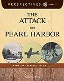 The Attack on Pearl Harbor, Katherine Krieg, 1624314139