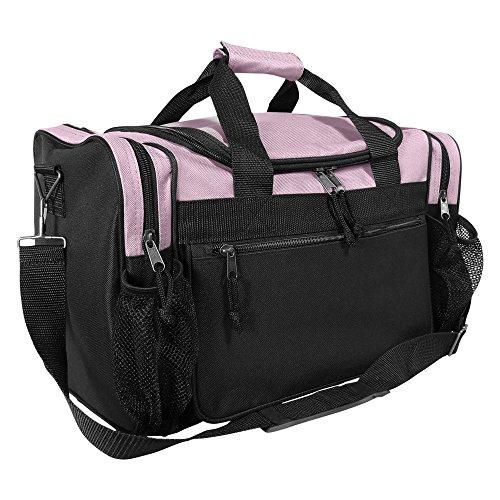 Front Bag - 4