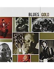 Gold: Blues / Various