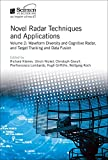img - for Novel Radar Techniques and Applications (Electromagnetics and Radar) book / textbook / text book