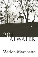201 Atwater Paperback