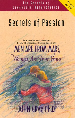 Download secrets of passion men are from mars women are from venus download secrets of passion men are from mars women are from venus book pdf audio id9amolaf fandeluxe Images