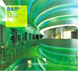 Best of Bars and Restaurants, Casas Internacionales Editors, 9509575860