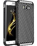 Galaxy Grand Prime Case, Galaxy J2 Prime Case Review and Comparison