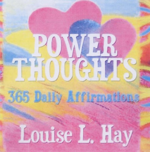 Louise hay books download