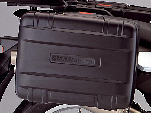 bmw-f700-f800-and-f650gs-vario-cases