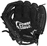 Mizuno GPP900Y1 Youth Prospect Ball Glove, 9-Inch, Right Hand Throw