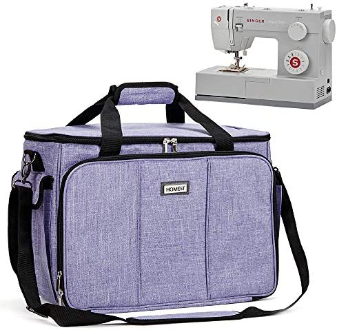 HOMEST Carrying Multiple Universal Compatible product image