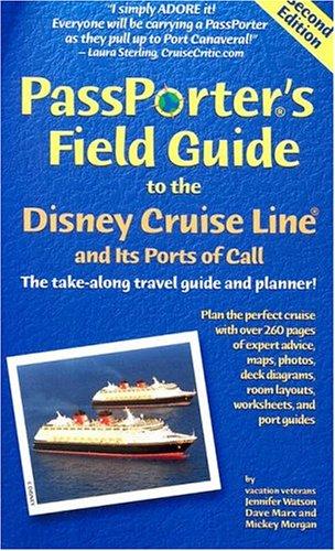 Download Naupaka PDF ePub fb2 book