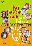 Schloss Einstein, Das Klassenbuch