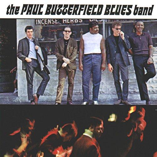 """Résultat de recherche d'images pour """"paul butterfield blues band"""""""