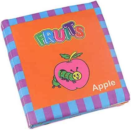 IVYRISE 3INCH Colorful Mini Photo Frame Desk Mini Frames for Fujifilm Instax mini 8// 7s// 90// 25// 50s// 70 Film 10 Pack