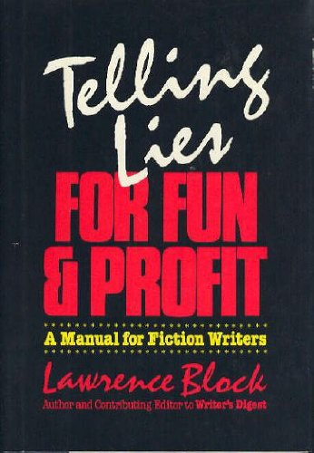 Telling Lies for Fun and Profit