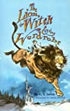 Image of Lion, The Witch And The Wardrobe (Oberon/ Plays for Young People)