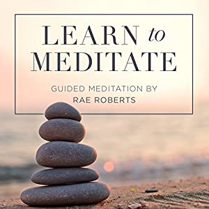 Learn to Meditate Speech