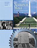 The National Mall, Marcia Amidon Lusted, 1590186656