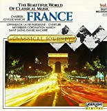 Classical Journey, Vol. 4: France