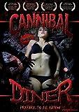 Cannibal Diner [DVD] [2012] [Region 1] [US Import] [NTSC]