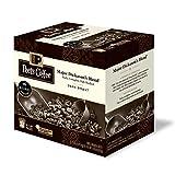Peet's Coffee Major Dickason's Blend Dark Roast 32ct K-Cup Packs
