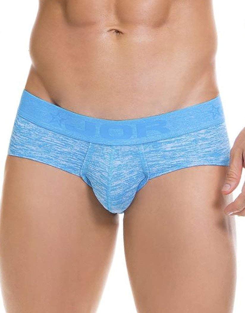 J&Or UNDERWEAR メンズ X-Large Blue_style_623 B07GFB2B9N