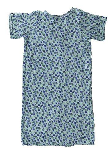 Karen Neuburger Pediatric Gown Sleeves product image
