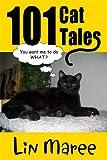 101 Cat Tales