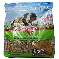Small Animal Food Product