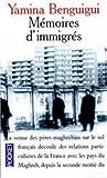 Image de Memoires D'Immigres