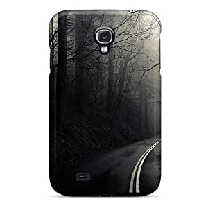 Protective Mialisabblake MKGcgwI825PqlZg Phone Case Cover For Galaxy S4