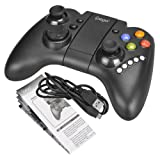 Megadream Wireless Android Game Controller Gamepad