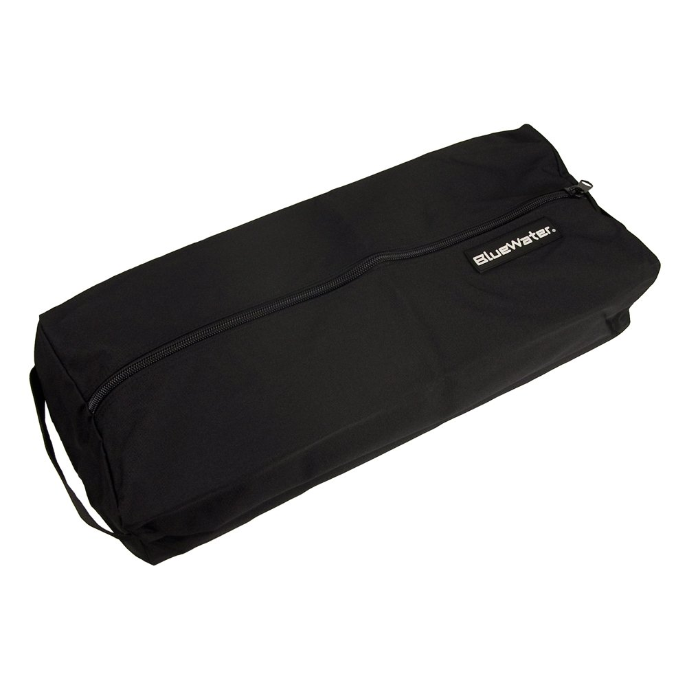 BlueWater Ropes Cordura Zip Rope Bag