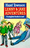 Lenny and Jake Adventures (Red Fox younger fiction)