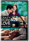 Crazy Stupid Love / Un Amour Fou (Bilingual)