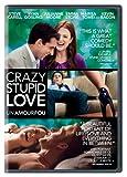 Crazy Stupid Love / Un Amour Fou WS (BILINGUAL)