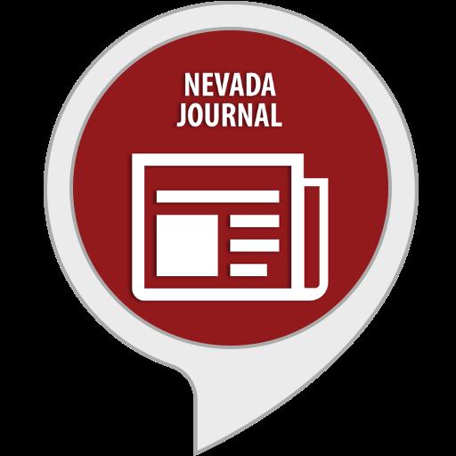 Nevada Journal ()