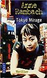 Tokyo Mirage par Rambach