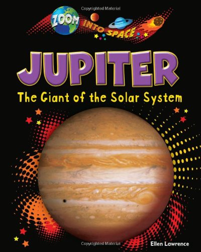 jupiter-the-giant-of-the-solar-system