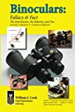 BINOCULARS: Fallacy & Fact: The Instruments, The Industry and You
