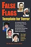 False Flags: Template for Terror