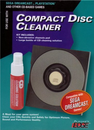 how to clean a cd player that skips