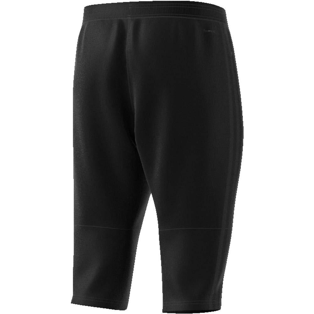 Coralup Ragazzo Pantaloncini