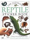 Reptile, Nichola Roberts, 0789428172