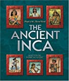The Ancient Inca, Patricia Calvert, 0531123588