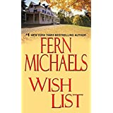 If You Had Just One Wish, What Would It Be?     A brilliant movie career, two adoring husbands--none of it is enough to erase the memory of Ariel Hart's one true love. Back when she was plain, shy Aggie Bixby, a dark-eyed young man named Felix touche...