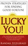 Lucky You!, Randall Fitzgerald, 080652541X