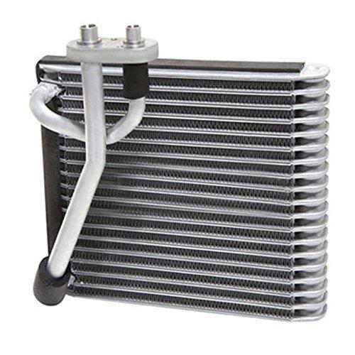 Evaporator A/C Chevrolet Spark 2007-2009 (Evaporator A/c Tube)