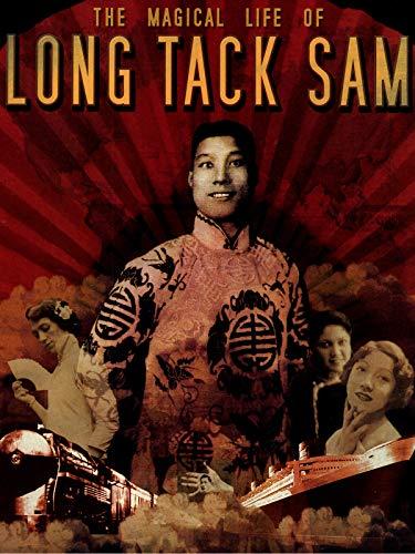 Burlesque Circus - The Magical Life of Long Tack Sam